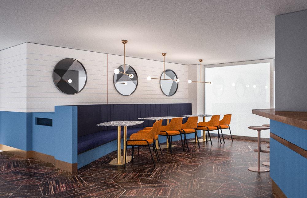 Student Lounge 1 @Native Narrative.jpg
