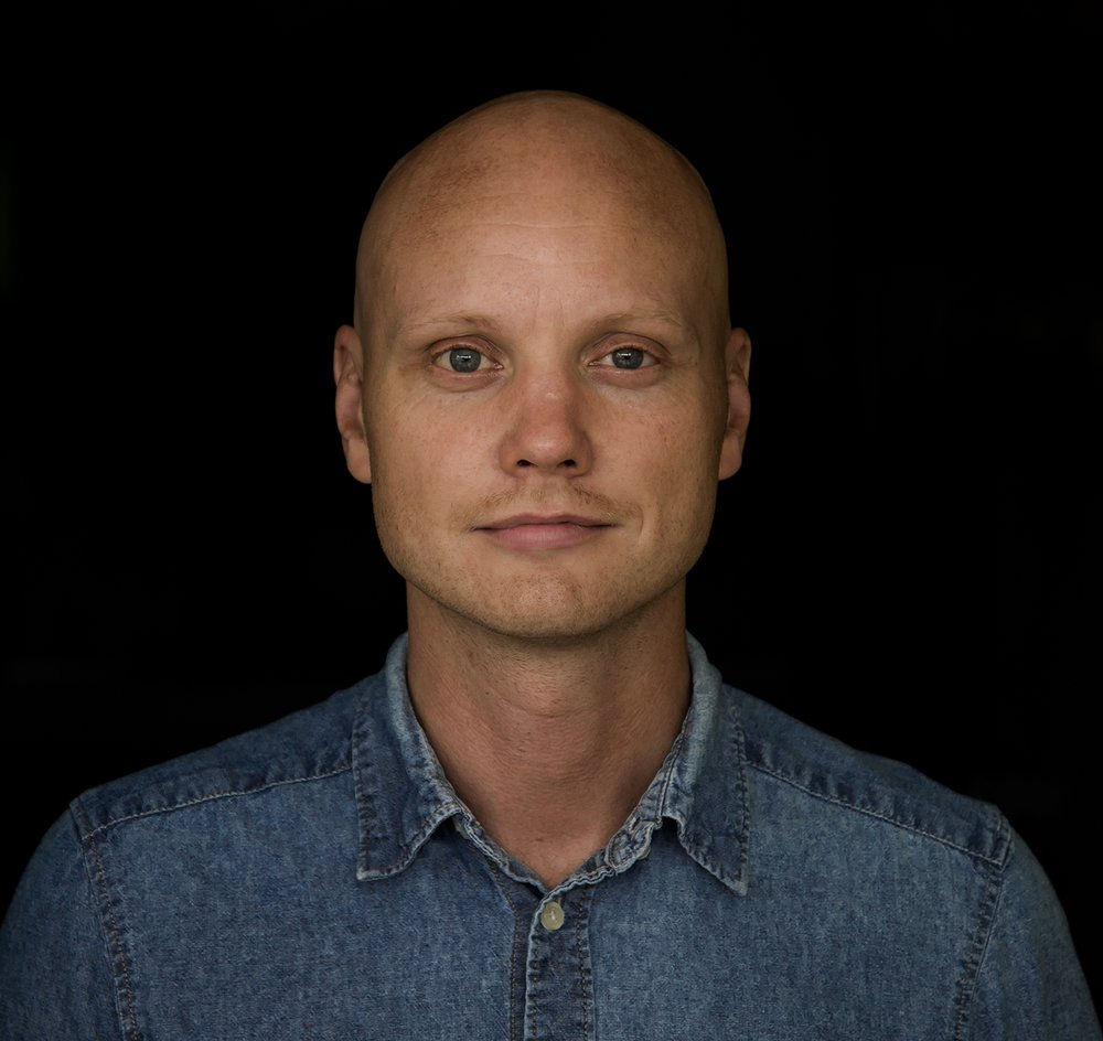 JAKOB GATE    Architectural Designer & Visualiser   Prior to starting Native Narrative Jakob worked for leading design studios in the U.K. China & Indonesia on projects ranging in scale from masterplanning to furniture.  Detailed work history can be found  here .