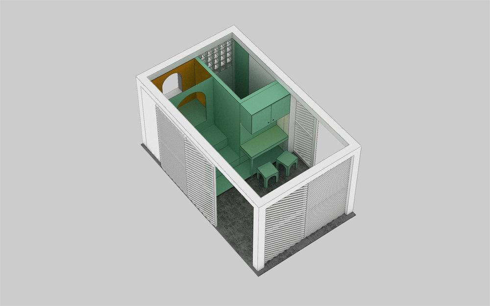 Small Learning Center Prototype 2_ @Native Narrative.jpg