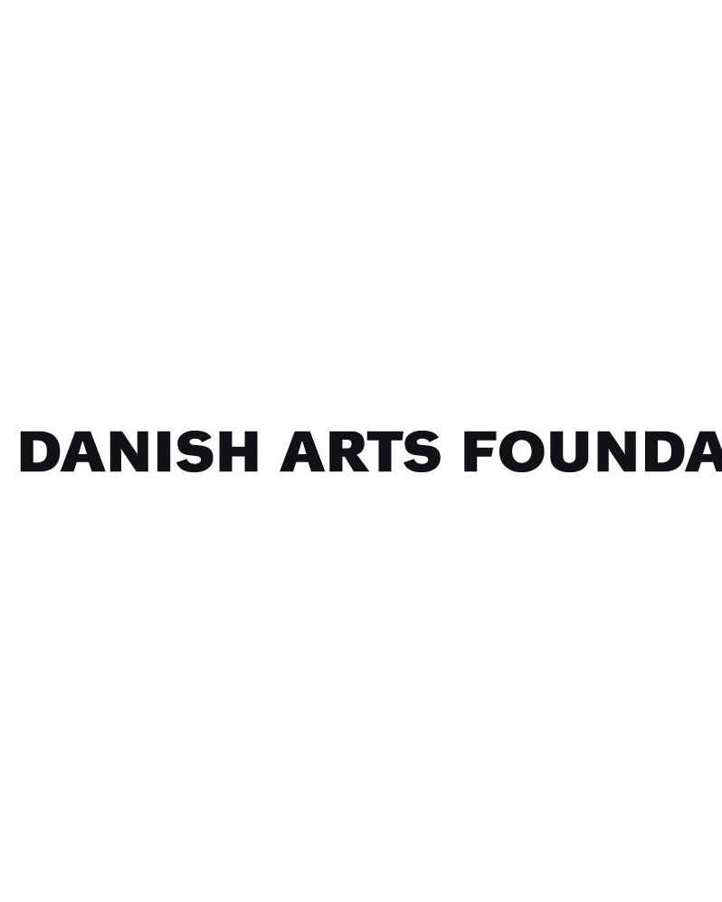 THE DANISH ARTS FOUNDATION - The Danish Arts Foundation committee for architecture grants announced in November 2017, that they are willing to fund Native Narrative's involvement in the Learning center projects during 2018.