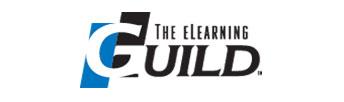 eLearning_Guild.jpg