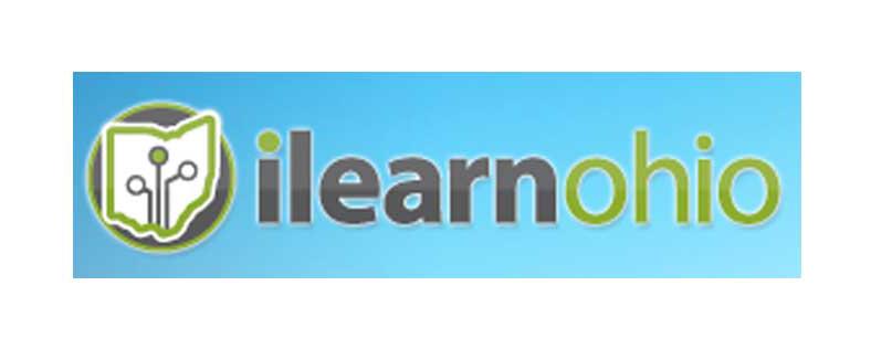 iLearnOhio_Logo_SdBar.jpg
