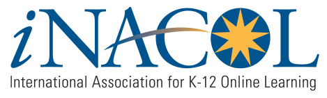 International Association for K-12 Online Learning