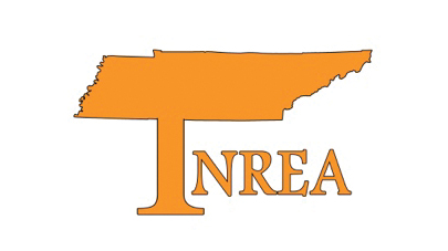 Tennessee Rural Education Association