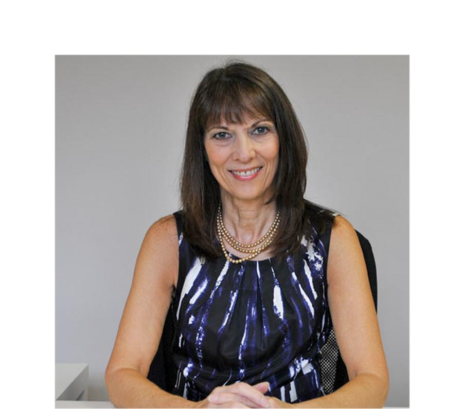 Debi Crabtree, Village Virtual CEO