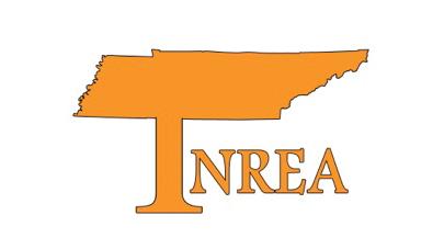 TNREA_Logo.jpg