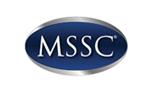 MSSC_Logo_WS.jpg