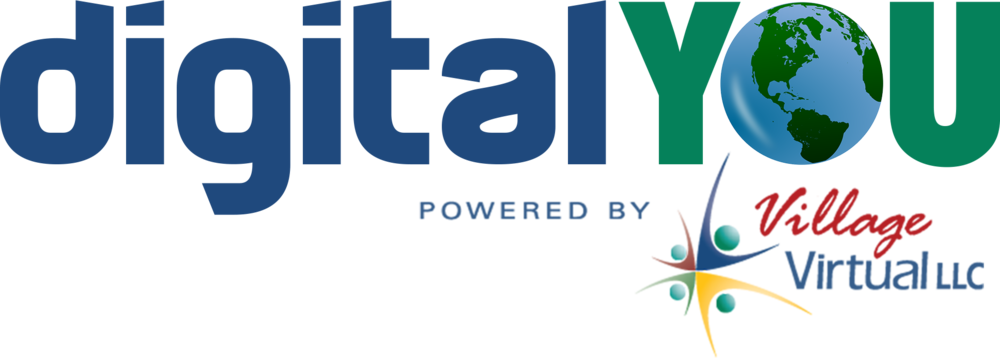 DigitalYouLogo_TightCrop.png