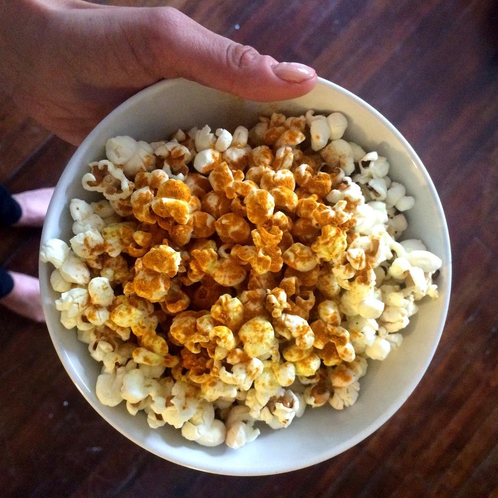 TurmericPopcorn.jpg