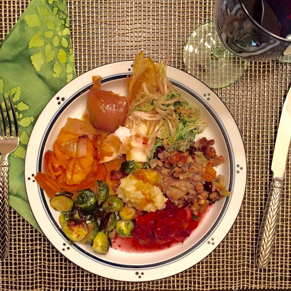 thanksgivingplate.jpeg