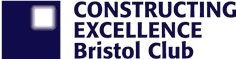Constructing Excellence Bristol Club