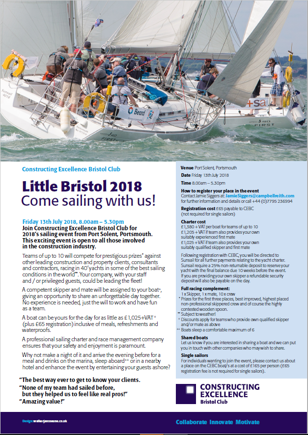 LITTLE BRISTOL'18 flyer sailing.PNG