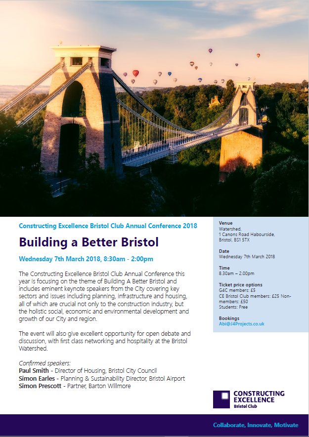 Building a better Bristol Flyer.PNG