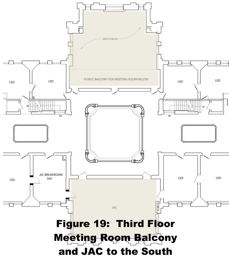 2016-0503-publicrooms-thirdfloor.jpg