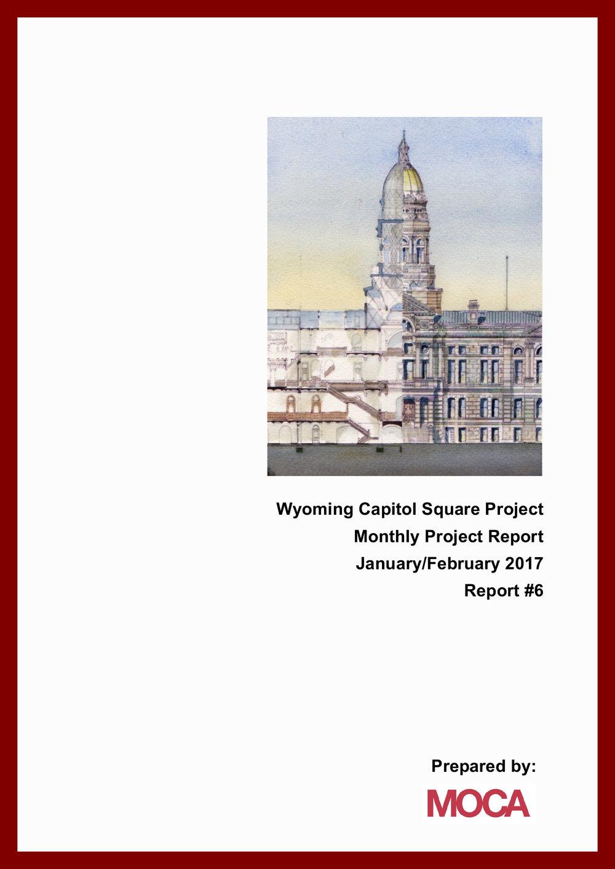 2017-0405-WyomingCapitolMonthlyReport-Final-6.jpg