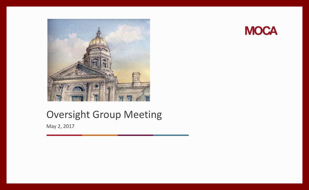 2017-0502-OversightGroup-Presentation.jpg