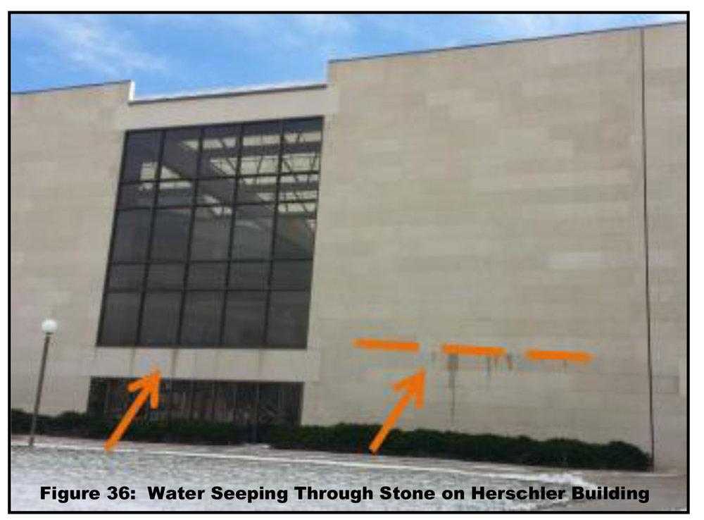 2016-0202-WaterSeepingThroughStoneonHerschlerBuilding.jpg