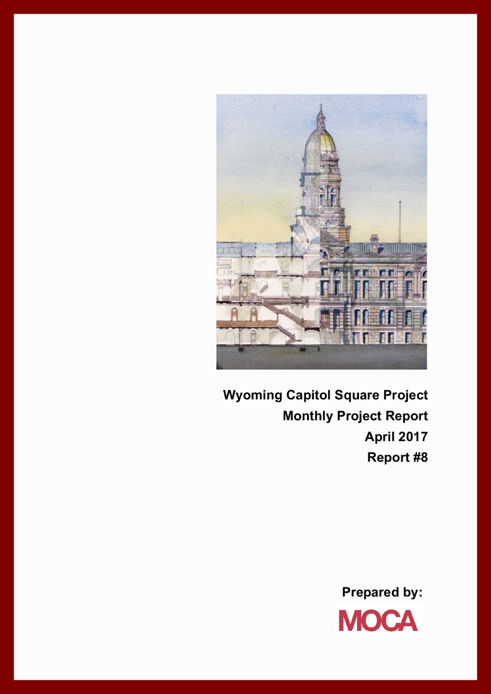 2017-0602-WyomingCapitolMonthlyReport-Final-8.jpg