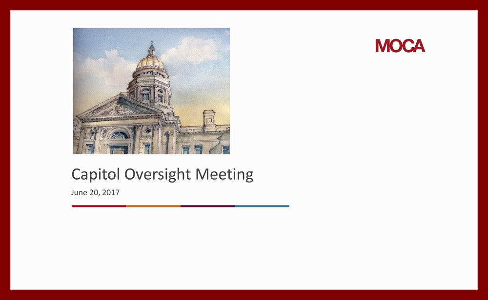 2017-0620-OversightGroup-Presentation.jpg
