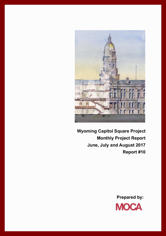 2017-1003-WyomingCapitolMonthlyReport-Final-10.jpg