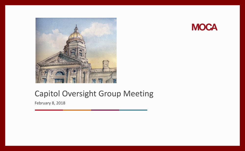 2018-0208-OversightGroup-Presentation.jpg
