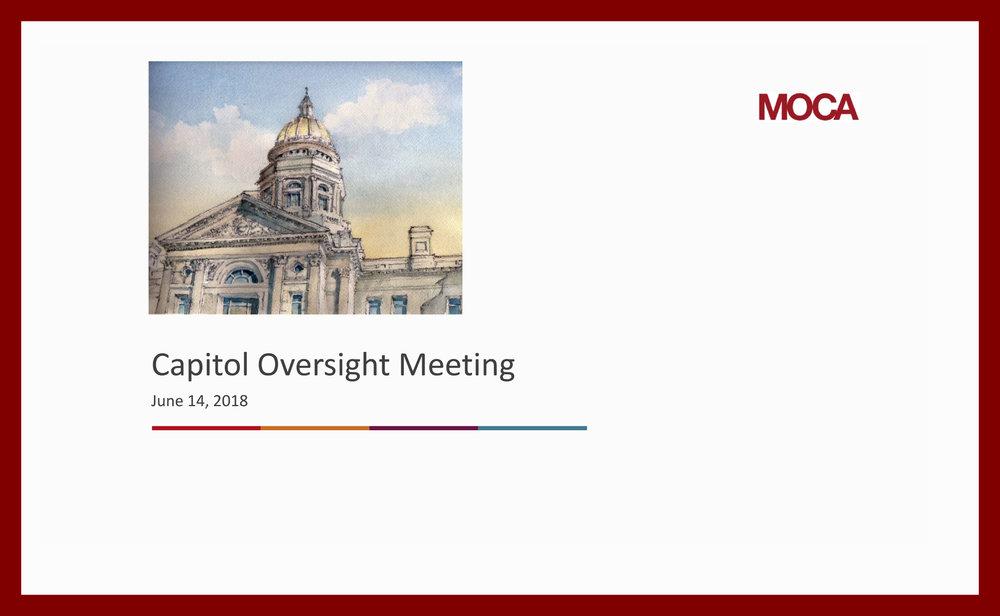 2018-0614-OversightGroup-Presentation.jpg