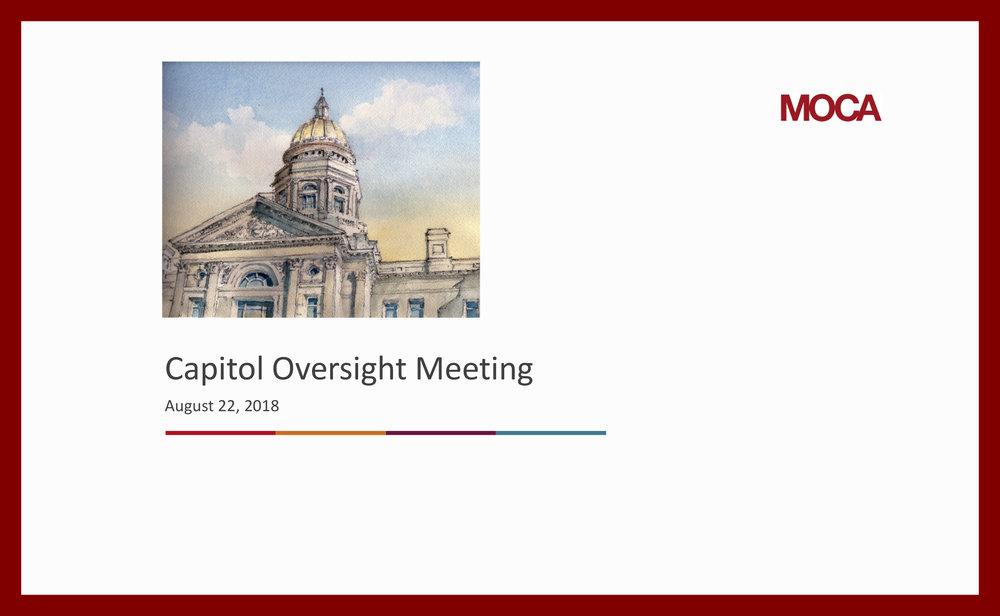 2018-0822-OversightGroup-Presentation.jpg