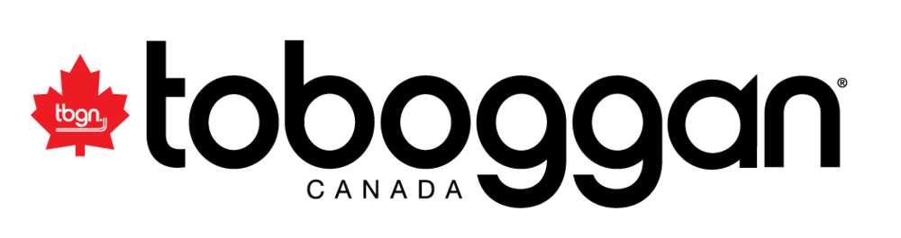 Toboggan-logo-outline.png