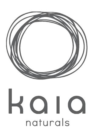 kaia-logo-med (2).png
