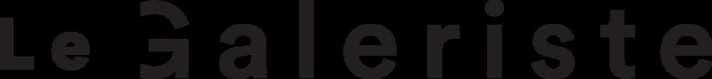 Le Galeriste_Logo (1).png