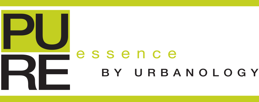 LOGO PURE ESSENCE URBANOLOGY  (1).png