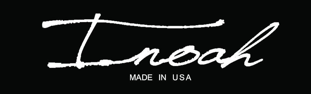 canada inoah logo2.jpg