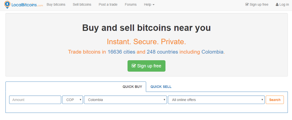 LocalBitcoins.PNG