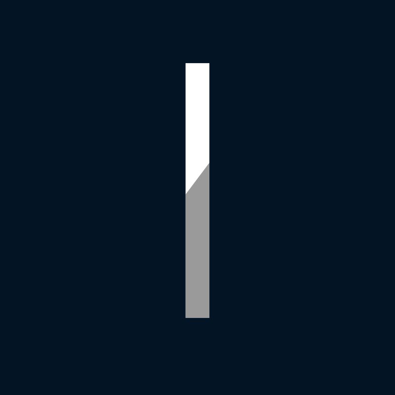 Intelligo Logo.001.jpeg