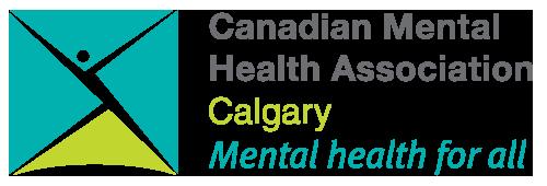 CMHA_Calgary_ENG_logo_4C_pos_tagline.png