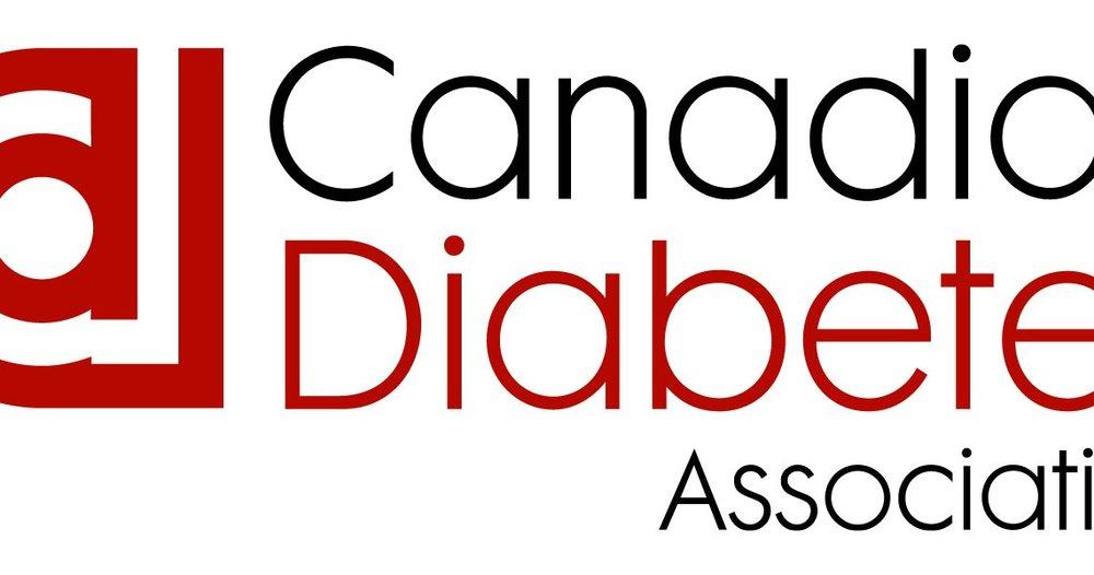 CanadianDiabetesAssociation-1140x600.jpg