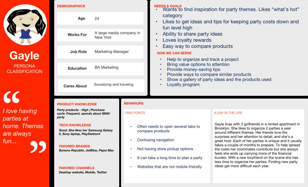 partycitypersona01.png
