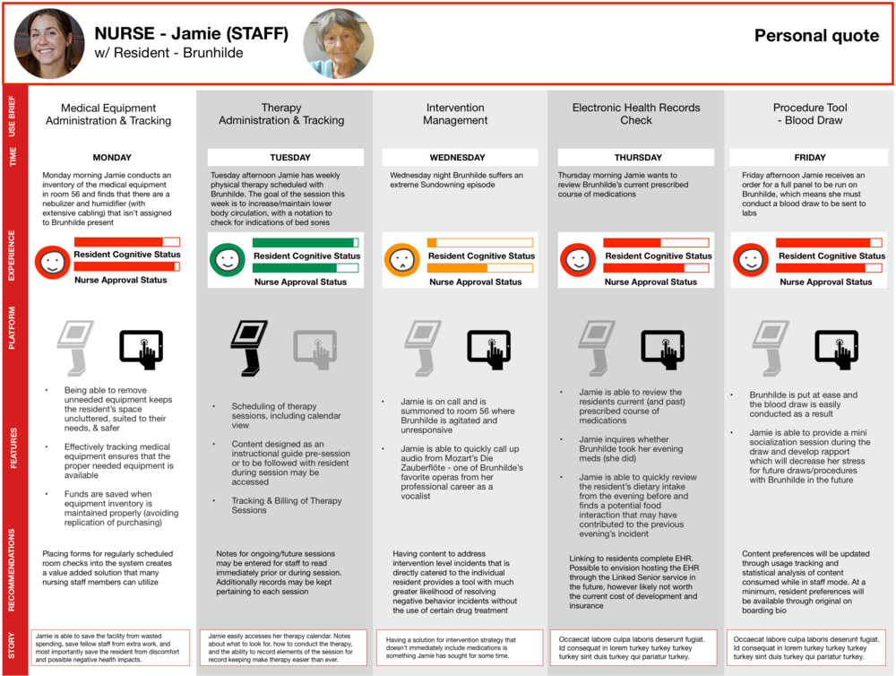 Linked Senior Persona User Journeys - Nurse Jamie.png