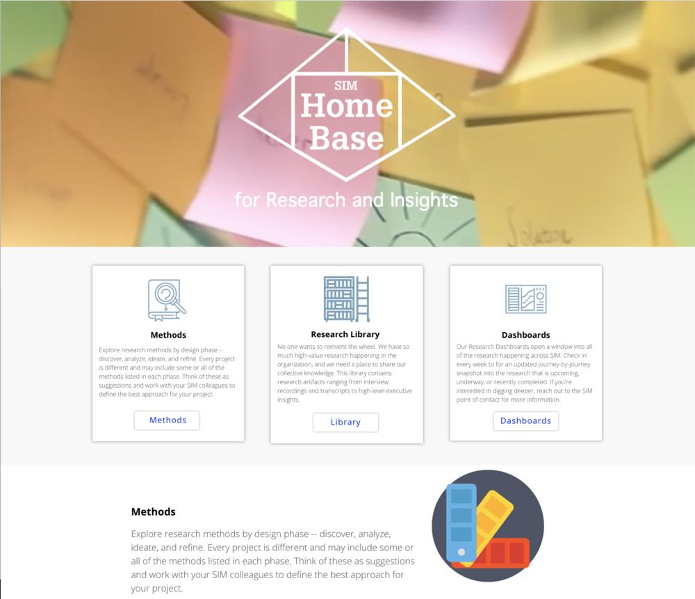 homebase01.png
