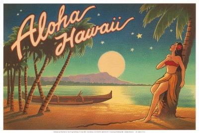 aloha-hawaii.jpg