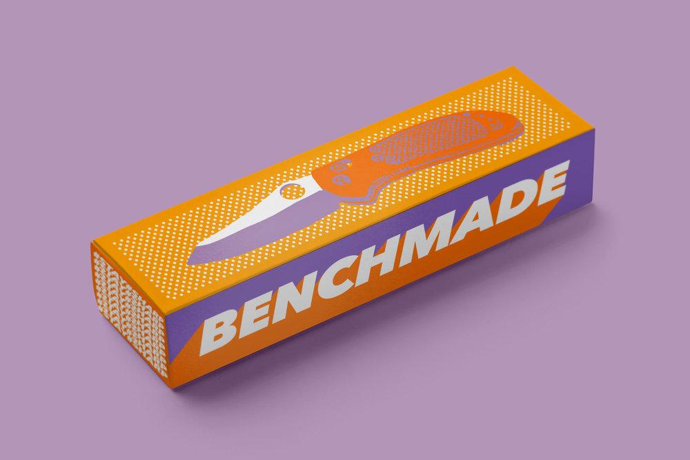 Benchmade_Packaging_1.jpg