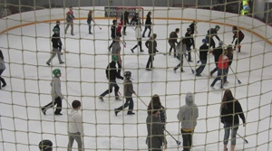 Broomball2-16x9.jpg