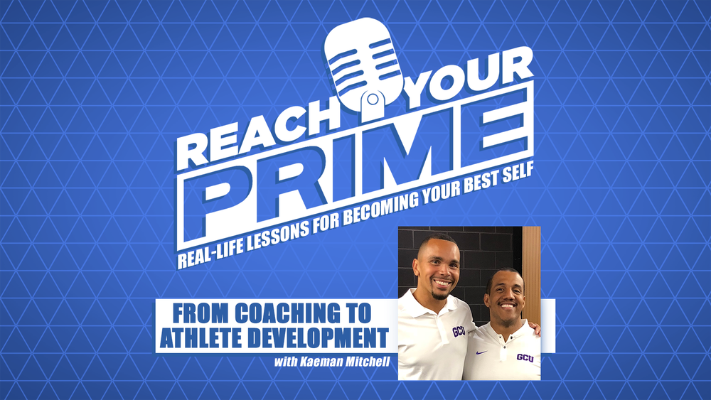 Ep Art 005-RYP-From Coaching to Athlete Development-Y.png
