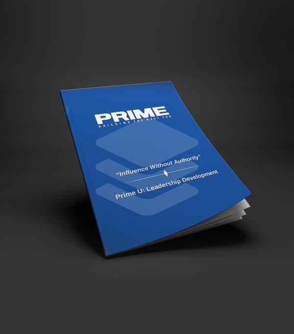 prime-u-ebook.png