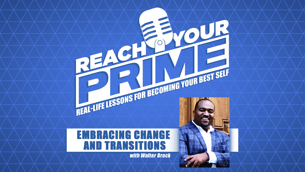 Ep Art 012-RYP-Embracing Change-Y.png