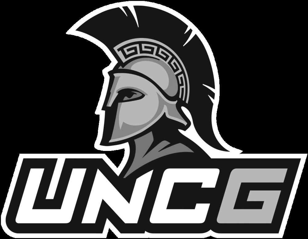 UNCG logo.png