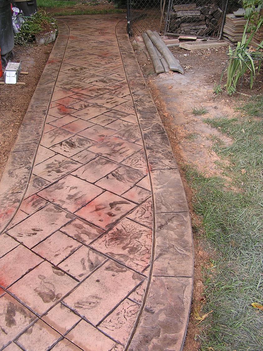 stamped concrete pics 020.jpg