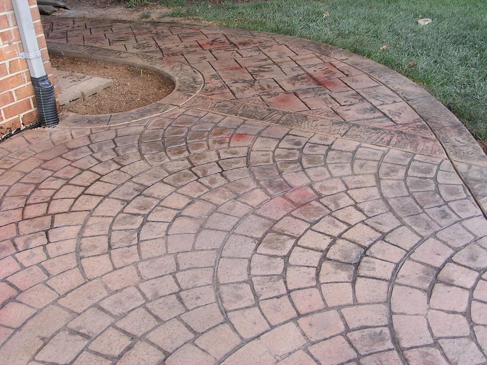 stamped concrete pics 039.jpg