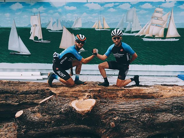 Hard Style Wednesday: San Francisco edition #tycinsf #outsideisfree #hardstylewednesday