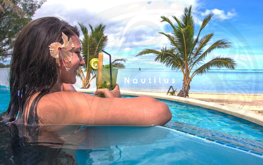 Nicole3-(1).jpg